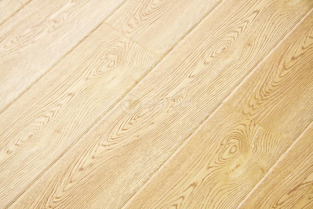 木地板品牌