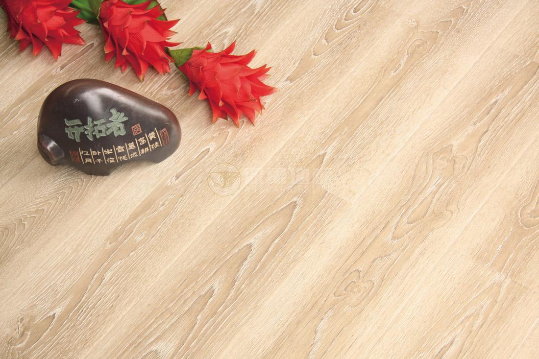 中国一线木地板品牌