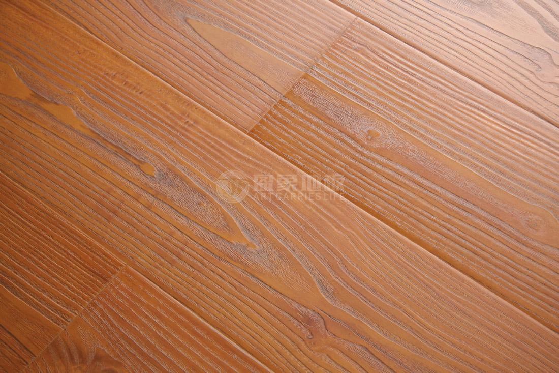 便宜的木地板品牌加盟代理