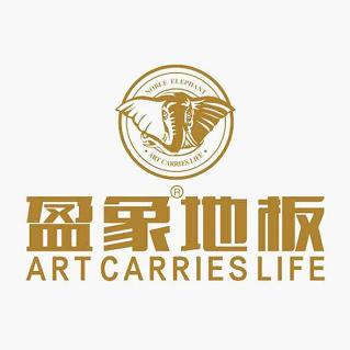 logo logo 标志 设计 矢量 矢量图 素材 图标 319_319